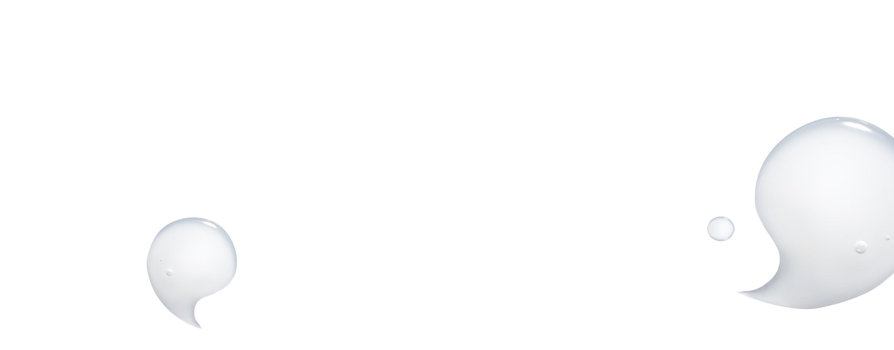 Gel lipo - LPG endermologie