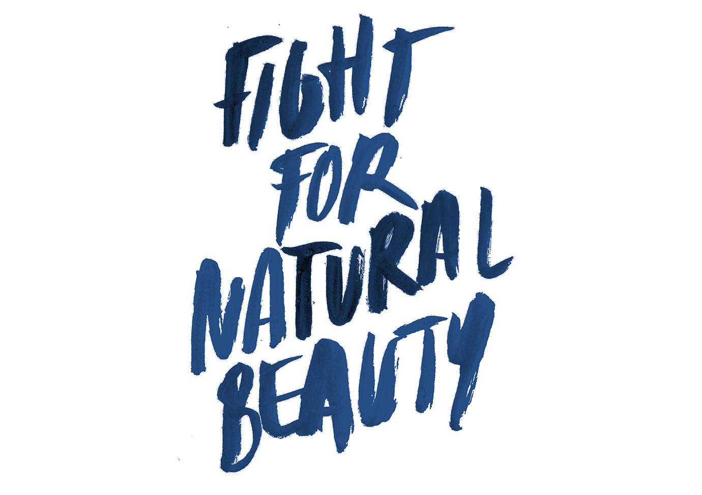Fight for natural beauty - LPG endermologie