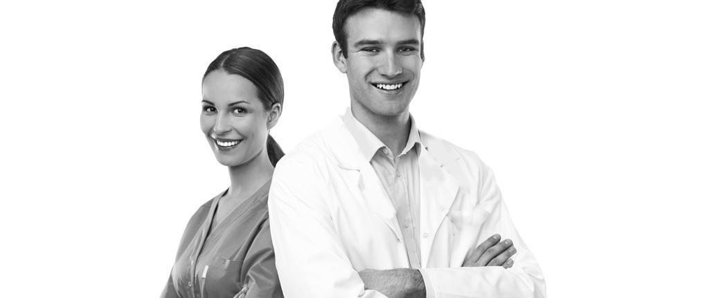 Conseils d'experts - LPG endermologie