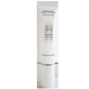 Serum lissant hydratation intense - LPG endermologie