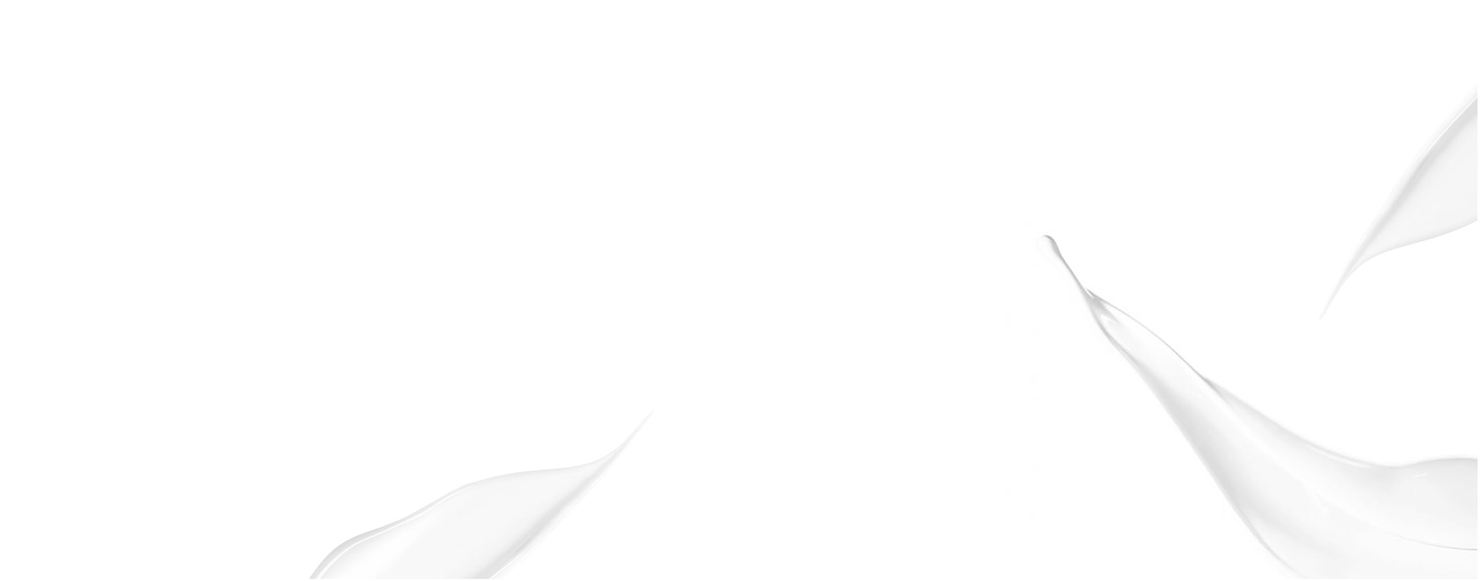 Texture affinant fluide - LPG endermologie