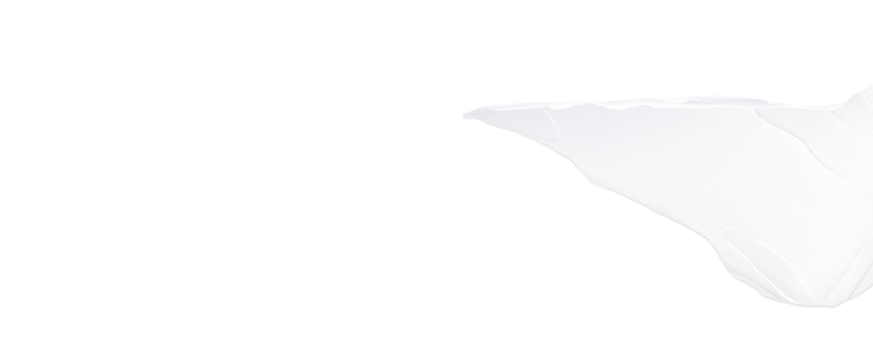 Texture tenseur fermeté - LPG endermologie